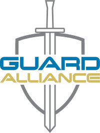Guard Alliance